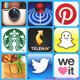 320 x 320 53 kb jpeg list of snapchat effects followclub